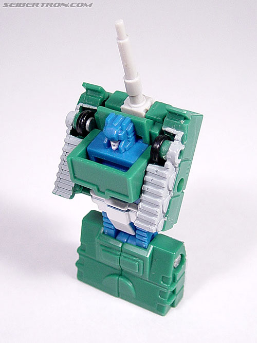 Transformers G1 1990 Bombshock (Image #32 of 34)