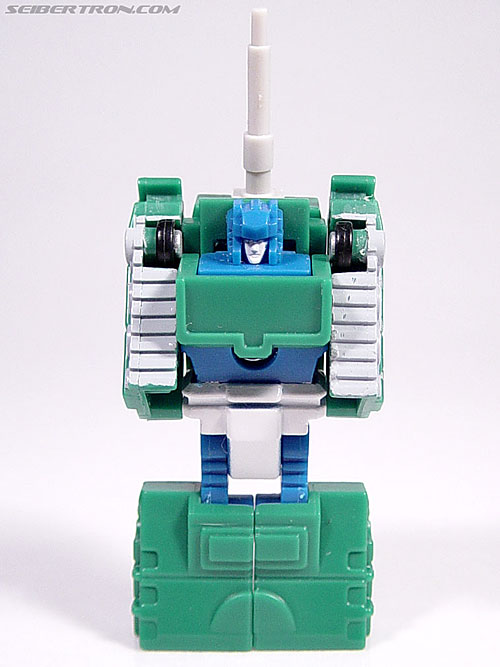 Transformers G1 1990 Bombshock (Image #33 of 34)