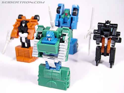 Transformers G1 1990 Bombshock (Image #34 of 34)