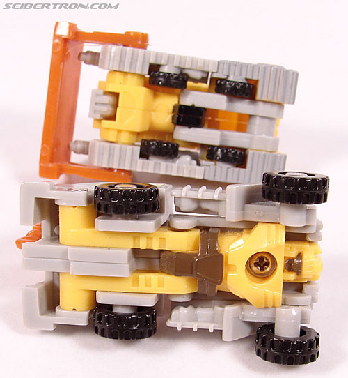 Transformers G1 1990 Crumble (Image #13 of 39)