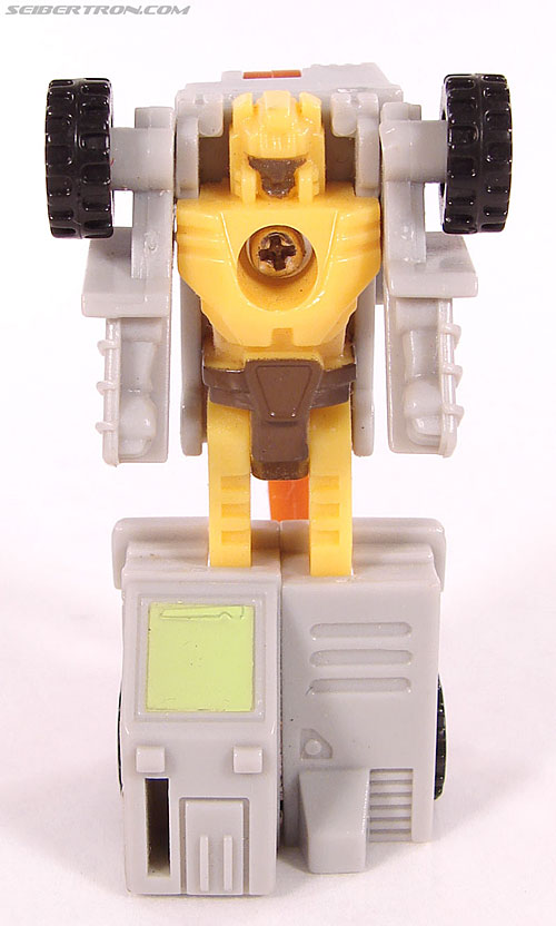 Transformers G1 1990 Crumble (Image #16 of 39)