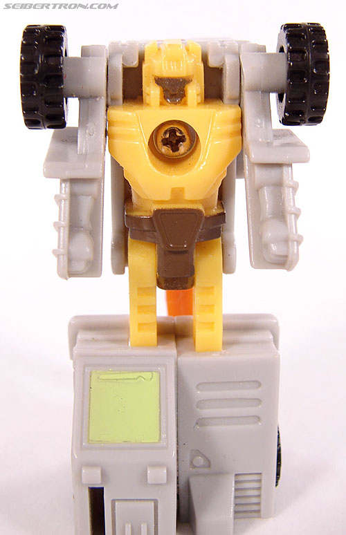 Transformers G1 1990 Crumble (Image #17 of 39)