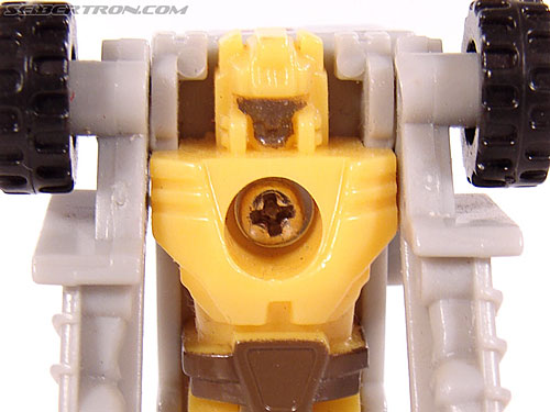 Transformers G1 1990 Crumble (Image #18 of 39)