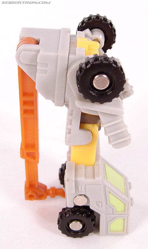 Transformers G1 1990 Crumble (Image #23 of 39)
