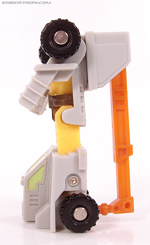Transformers G1 1990 Crumble (Image #27 of 39)