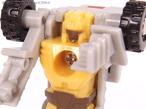 Transformers G1 1990 Crumble (Image #34 of 39)