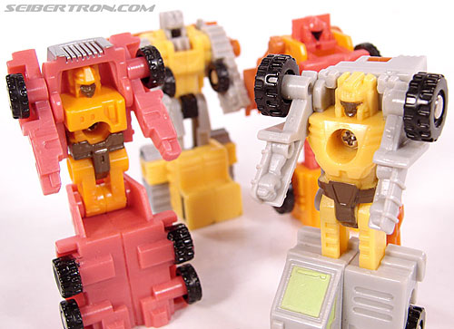 Transformers G1 1990 Crumble (Image #38 of 39)