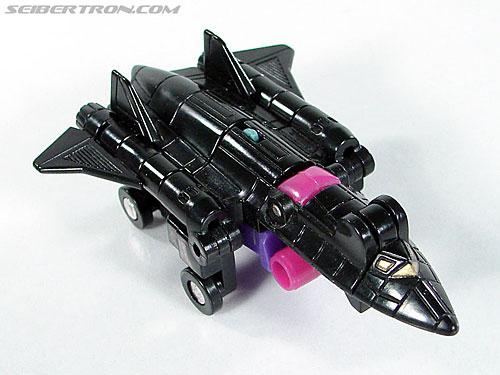Transformers G1 1990 Fireshot (Image #2 of 34)