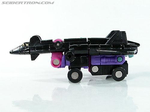 Transformers G1 1990 Fireshot (Image #7 of 34)