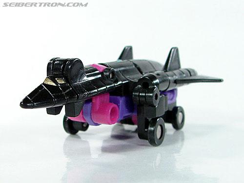 Transformers G1 1990 Fireshot (Image #8 of 34)