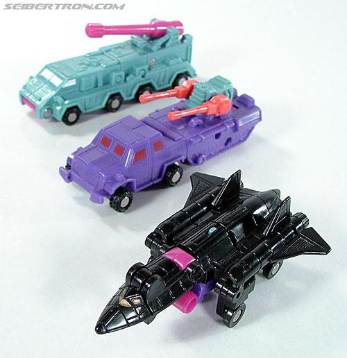 Transformers G1 1990 Fireshot (Image #10 of 34)