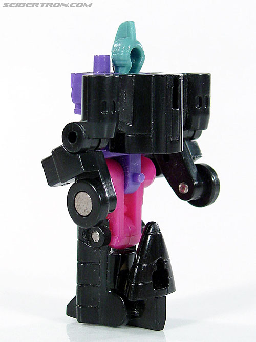 Transformers G1 1990 Fireshot (Image #26 of 34)