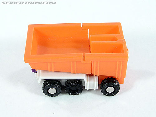 Transformers G1 1990 Hammer (Image #15 of 35)