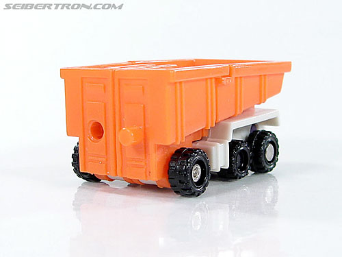 Transformers G1 1990 Hammer (Image #19 of 35)