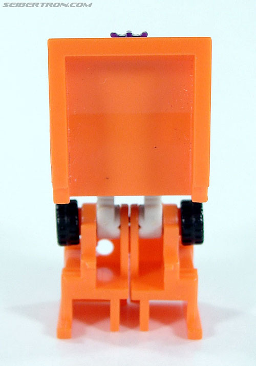 Transformers G1 1990 Hammer (Image #28 of 35)