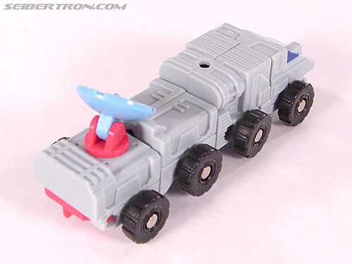 Transformers G1 1990 Heave (Image #4 of 32)