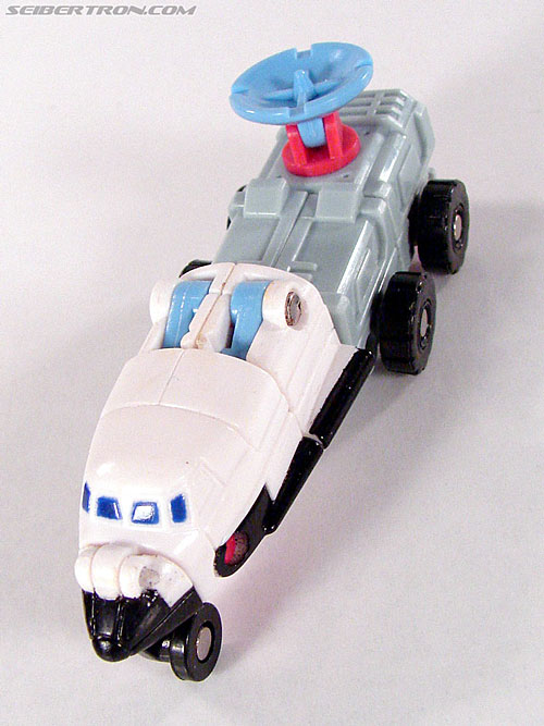 Transformers G1 1990 Heave (Image #11 of 32)