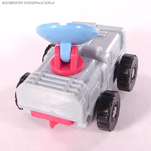 Transformers G1 1990 Heave (Image #15 of 32)