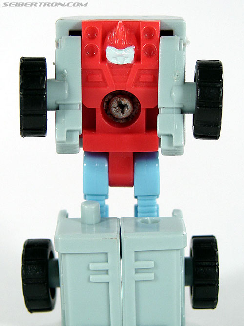 Transformers G1 1990 Heave (Image #18 of 32)