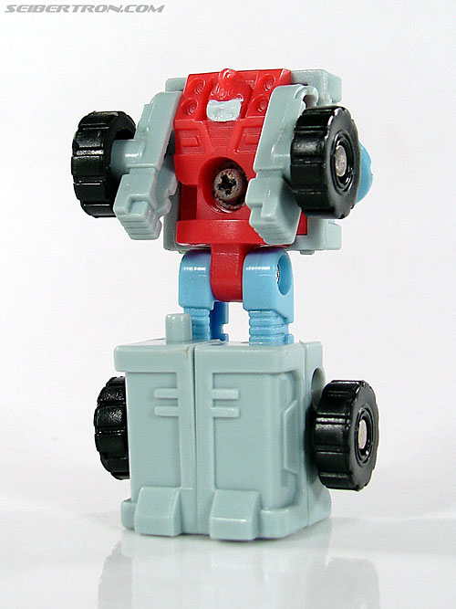 Transformers G1 1990 Heave (Image #28 of 32)