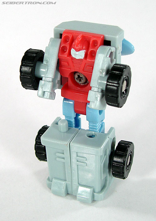 Transformers G1 1990 Heave (Image #30 of 32)