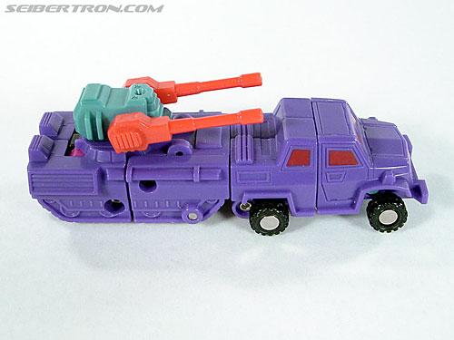 Transformers G1 1990 Meltdown (Image #3 of 35)