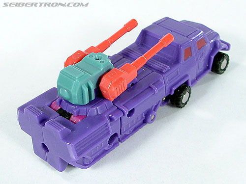 Transformers G1 1990 Meltdown (Image #4 of 35)