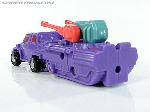 Transformers G1 1990 Meltdown (Image #6 of 35)