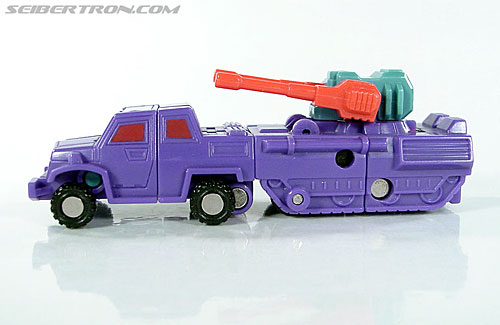 Transformers G1 1990 Meltdown (Image #7 of 35)