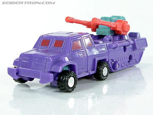 Transformers G1 1990 Meltdown (Image #8 of 35)