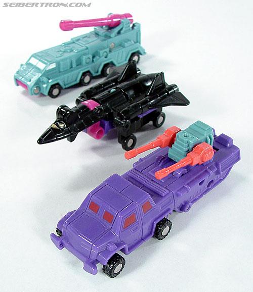 Transformers G1 1990 Meltdown (Image #10 of 35)