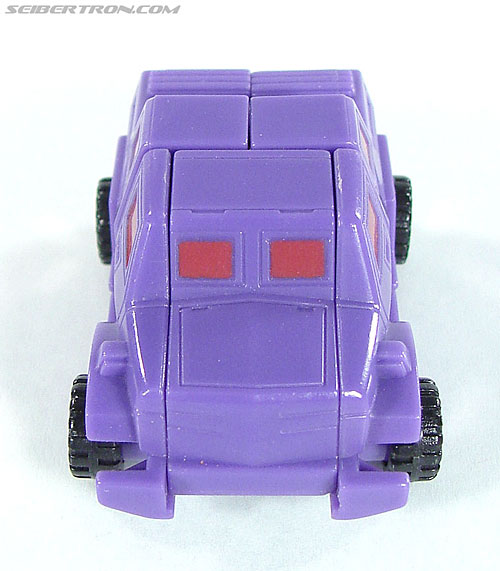 Transformers G1 1990 Meltdown (Image #13 of 35)