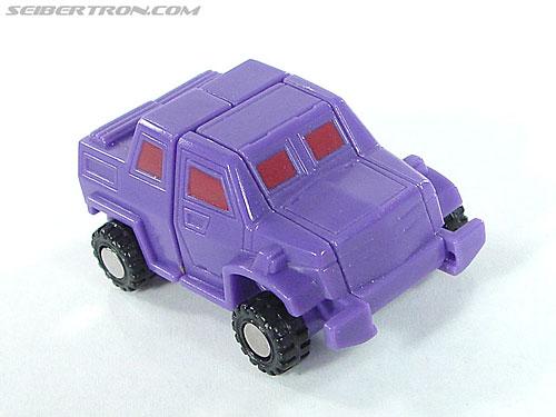 Transformers G1 1990 Meltdown (Image #14 of 35)