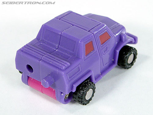 Transformers G1 1990 Meltdown (Image #16 of 35)
