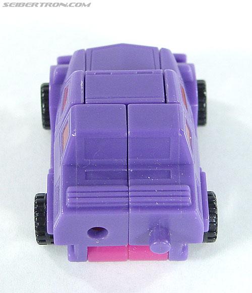Transformers G1 1990 Meltdown (Image #17 of 35)
