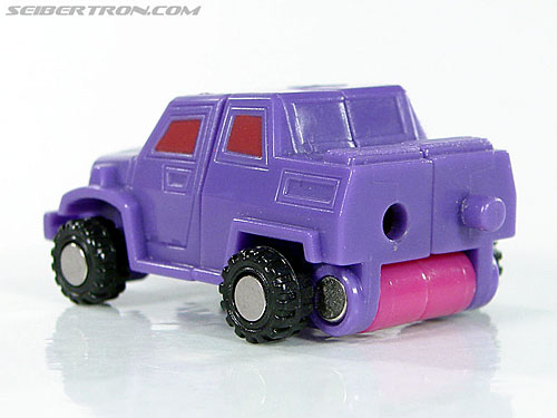 Transformers G1 1990 Meltdown (Image #18 of 35)