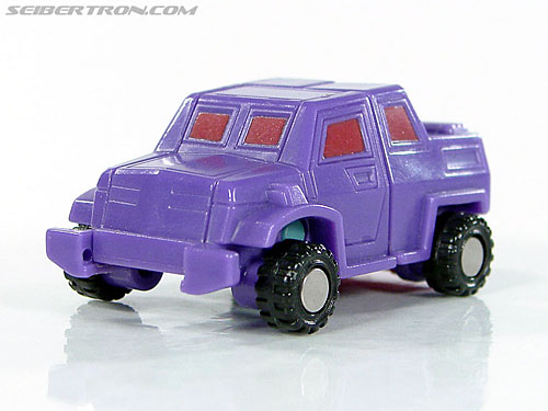 Transformers G1 1990 Meltdown (Image #19 of 35)