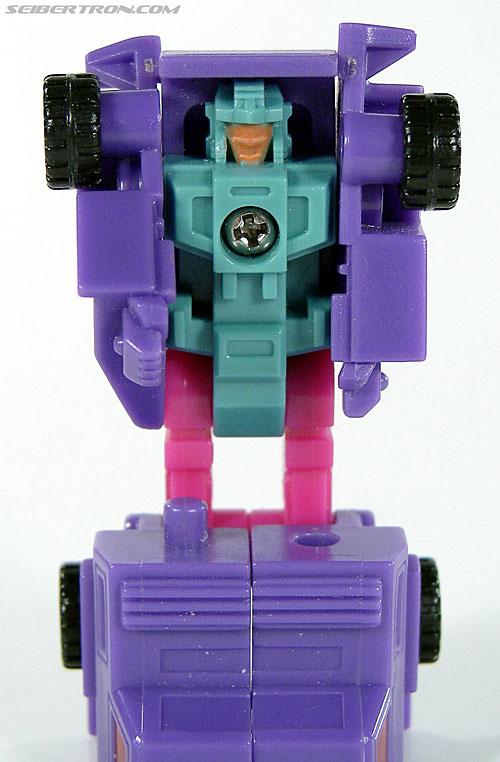 Transformers G1 1990 Meltdown (Image #20 of 35)