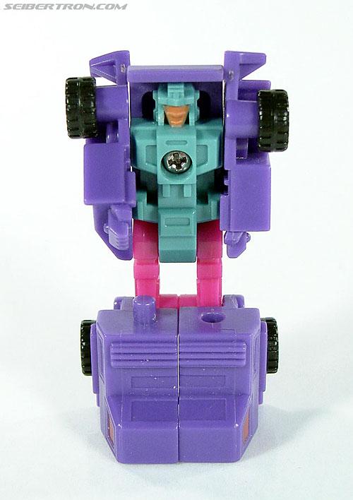 Transformers G1 1990 Meltdown (Image #22 of 35)