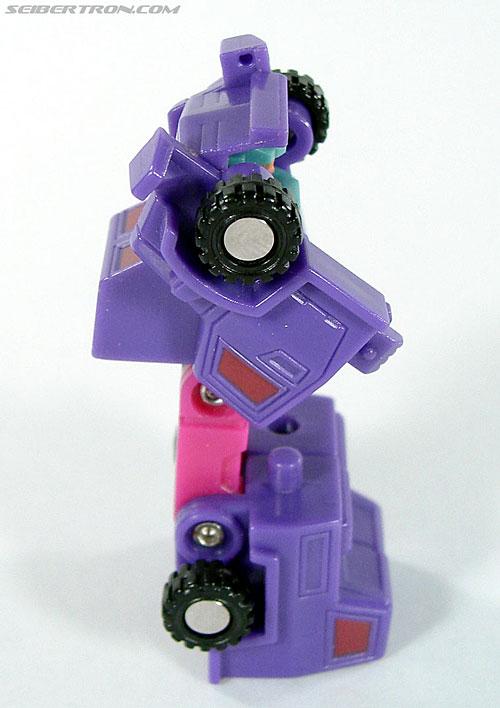 Transformers G1 1990 Meltdown (Image #25 of 35)