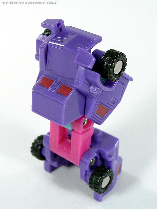 Transformers G1 1990 Meltdown (Image #26 of 35)