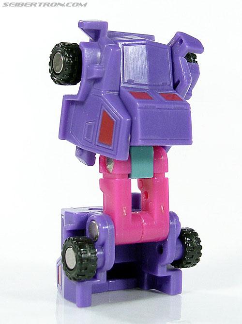 Transformers G1 1990 Meltdown (Image #28 of 35)