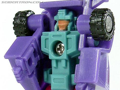 Transformers G1 1990 Meltdown (Image #31 of 35)
