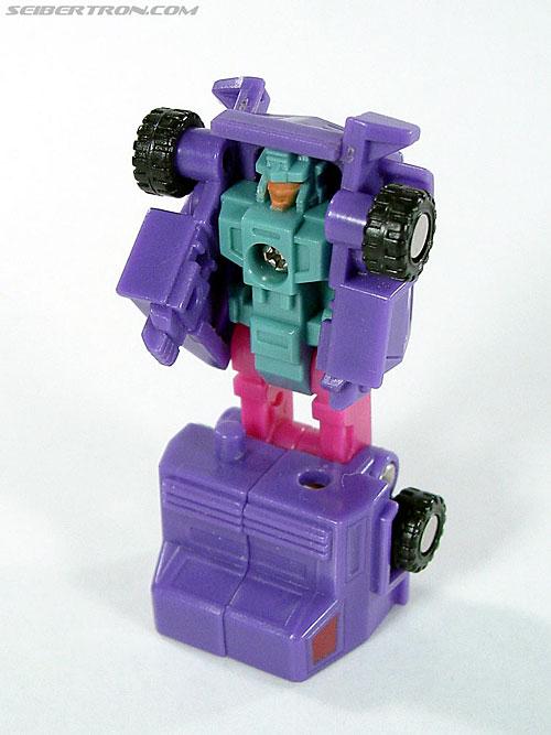 Transformers G1 1990 Meltdown (Image #32 of 35)