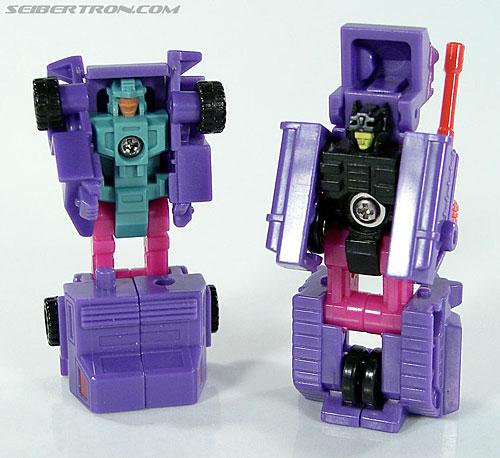 Transformers G1 1990 Meltdown (Image #34 of 35)