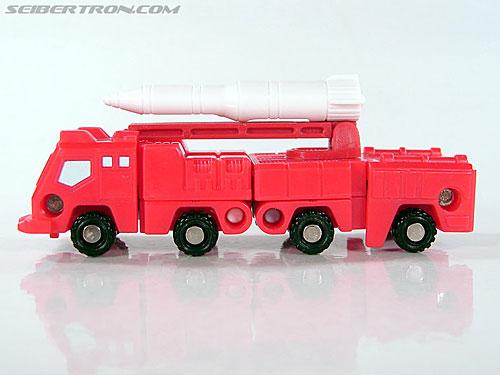 Transformers G1 1990 Moonrock (Image #7 of 33)