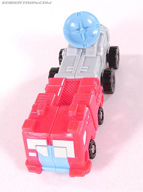 Transformers G1 1990 Moonrock (Image #12 of 33)