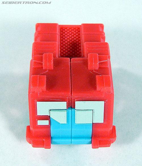 Transformers G1 1990 Moonrock (Image #13 of 33)