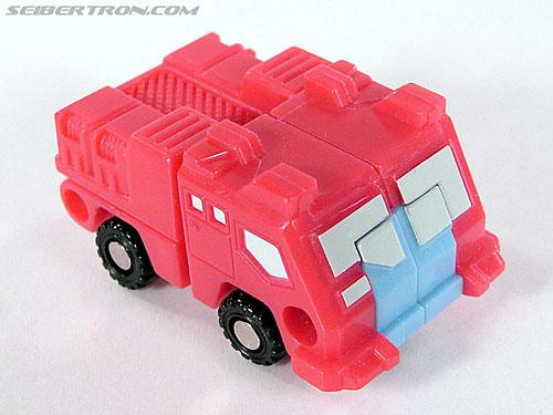 Transformers G1 1990 Moonrock (Image #14 of 33)