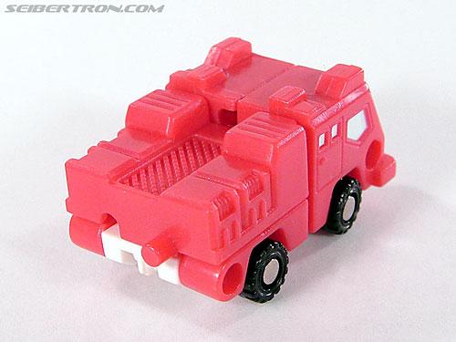Transformers G1 1990 Moonrock (Image #15 of 33)